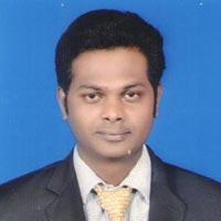 Mr. Sachin Bansode
