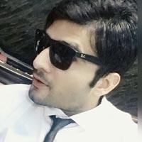 Mr. Manish Tiwari