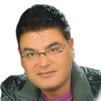 Mr Ashok Tara Chandani