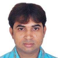 Pawan Chaudhari/ Dinesh
