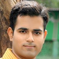 Mr. Sumeet Khaturia