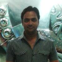 Mr. Chandresh Ajmera & Mr. Ravi Dhanotiya