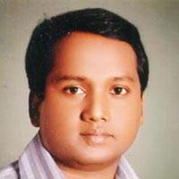 Mr. Siddarth