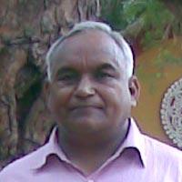 Mr. Gurubax Dixit