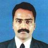Tamilnadu Properties (Mr. Balamurali)