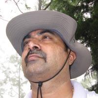 Mr. Senthil Kumar
