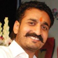 Mr. Nitin K Mittal