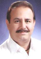 Mr. Raju Maggo