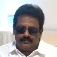 Mr. S.v. Suresh