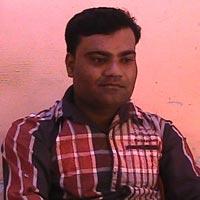 Shiv Vastrane