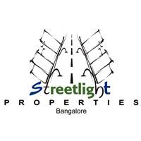Streetlight Properties Pvt Ltd