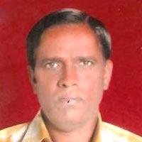 Ramamoorthy G