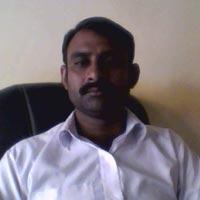 Mr. Shri Niwas Bhadana