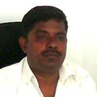 Mr. Arun Gupta