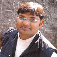 Mr. Pankaj Srivastava