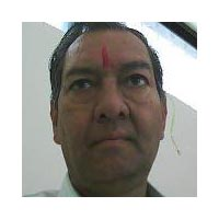 Mr. Shiv Rattan Gupta