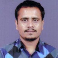 Vipul Mehta