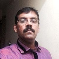 Mr. Vinod Kumar Ramakrishnan
