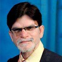 Mr. Anand Kohad