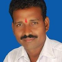 Mr. Ramesh Kumar A. Gond