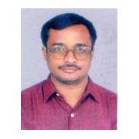 R Senthil Kumar
