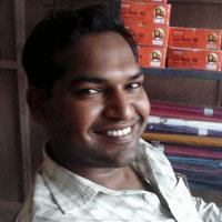 Rahul Kardam