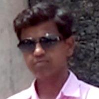 Mr. Arvind Singh