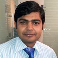 Gagan Kumar Singh