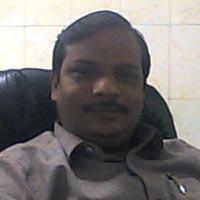 Mr. Harish Raheja