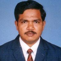 Gadipudi Anjaiah Chowdary