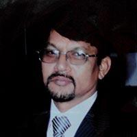 Prakash Dalal