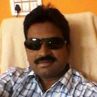 I V Srinivasarao