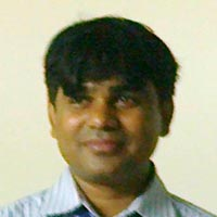 Mr. Ashok Kumar Pandit