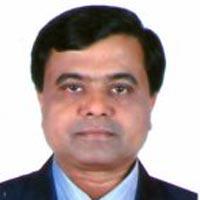 Vinod T K