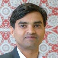 Mr. Sushant Bhilare