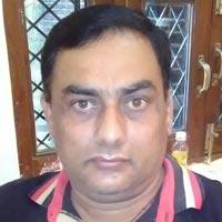 Pancham Singh