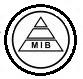 M. I. Buildtech Pvt. Ltd. (Mr. Mohd Sultan Khan)