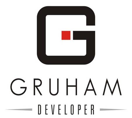 Gruham Developers (Mr Manish, Jigar B. Vaghela)