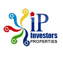 Investors Real Homes Pvt Ltd (Mr. Vinod Kumar)