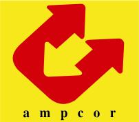 Ampcor Propmart Pvt. Ltd. (Mr. Sanjay Kumar)
