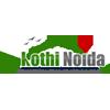 Kothi Noida (Mr. Rohit Gupta)