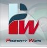 Propertyways Realtors Pvt Ltd (Shah Mohsin Kamaal)