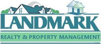 Landmark Realty & Property Management (Mr. Rajesh Dubey)
