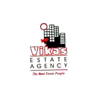 Vikas Estate Agency