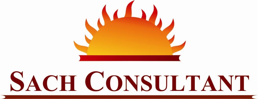 Sach Consultant (Mr. Man Mohan Arora)