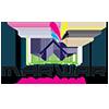 Marwar Associates