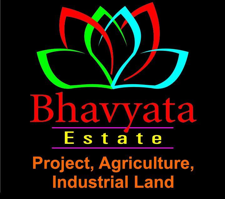 Bhavyata Estate (Mr. Mayank Kapadia)