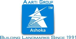 Aarti Infrastructure And Buildcon Ltd. (Aarti Infrastructure & Buildcon Ltd.)
