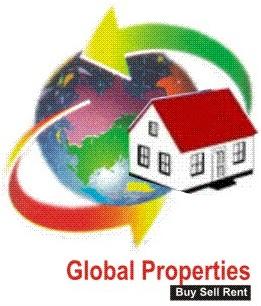 Global Properties (Mr. Suresh Bhatia)