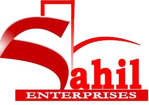Sahil Enterprises (Sagar)